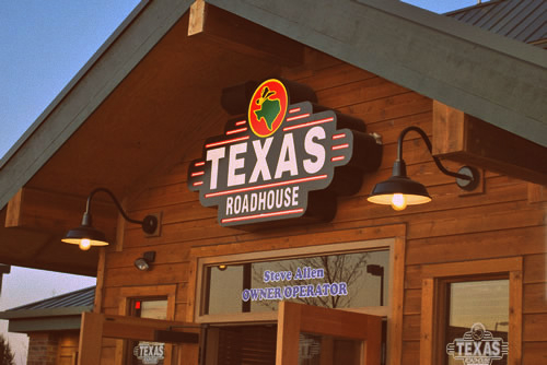 texas_roadhouse_2