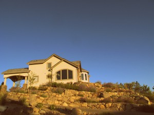 Real Estate Listings in South Reno