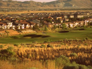 Sparks NV Real Estate & Homes for Sale